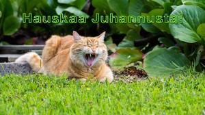 jussia